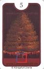 Der Baum der Erkenntnis, die Lebenskraft